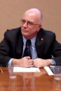 Marcello CASALINO