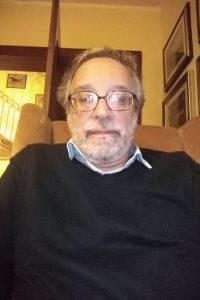 Massimo Platini foto